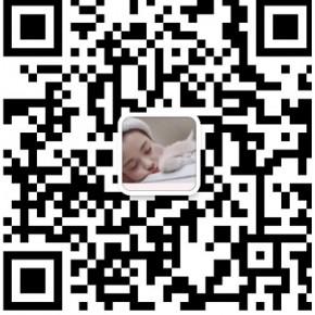 集尤共享平台399模式系统开发