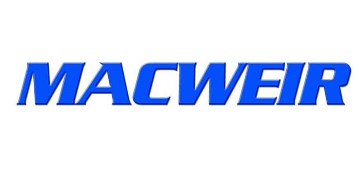 广东麦克威尔新能源有限公司