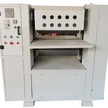 腾隆机械压纹机650