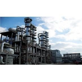 甲醇制甲醛SIS安全仪表系统厂家,SIS系统如何设置