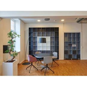 要怎样选择正规的办公家具厂家呢?