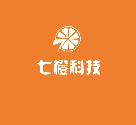 廣東七橙信息科技有限公司