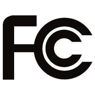 扫地机器人FCC认证怎么办理?FCC认证费用?办理周期?