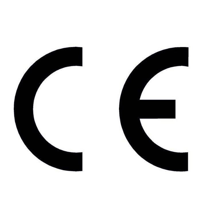摄像头CE认证检测项目有哪些?摄像头CE认证办理机构。