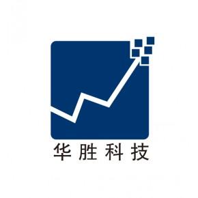 华胜科技(南京)有限公司