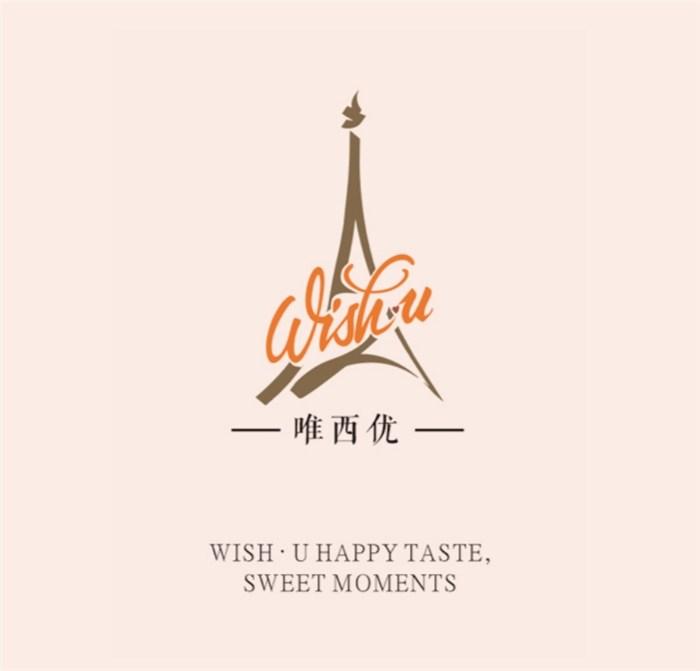 重慶泰潤餐飲管理有限公司