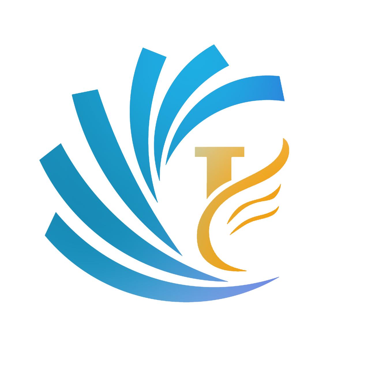 陜西宏源伯克新能源科技有限公司