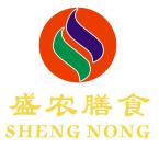 廣東盛農膳食管理有限公司