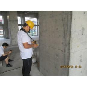 芜湖房屋安全检测项目经验丰富