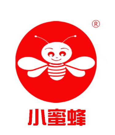 重慶卓立糧油食品有限公司