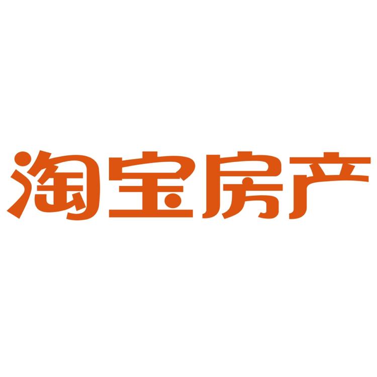 青島筑家易居電子商務信息有限公司