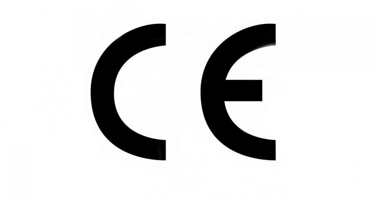 包装机械CE认证标准是什么插图