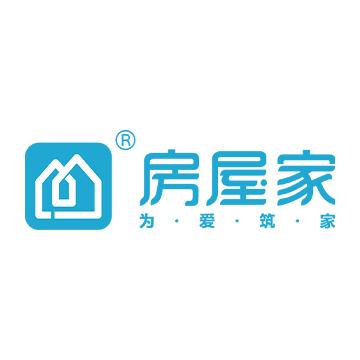 江門房友惠網絡科技有限公司