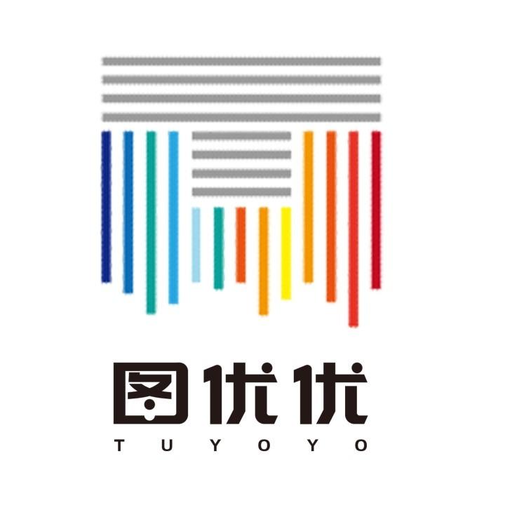 天津圖優培訓學校有限公司