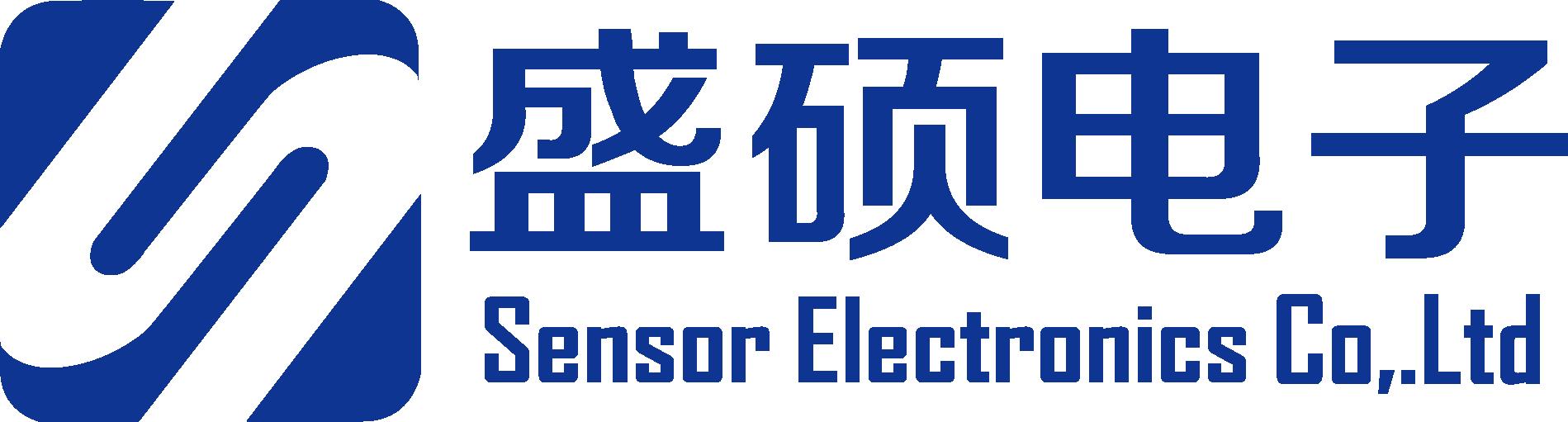武漢盛碩電子有限公司