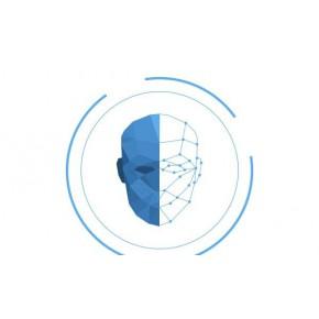 如何考虑合作刷脸支付系统平台,源码二次开发项目?