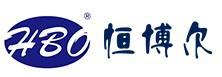 湖南恒博爾熱風機制造有限公司