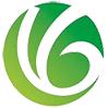 杭州宥冰制冷設備有限公司logo