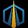 杭州金揚倉儲物流設備有限公司logo