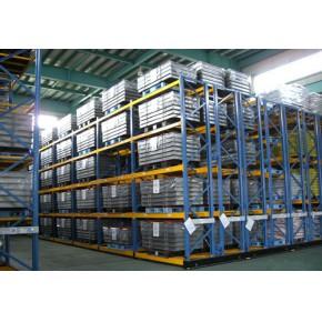 杭州金揚倉儲物流設備有限公司
