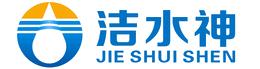 江蘇潔水神環境工程科技有限公司
