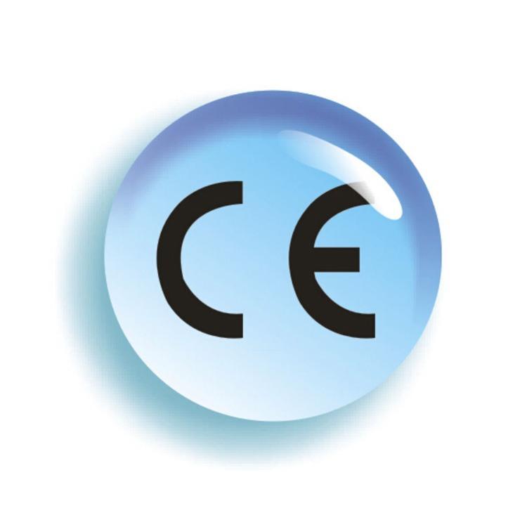 智能蓝牙音响CE认证办理需要多少钱?测试项目有哪些?