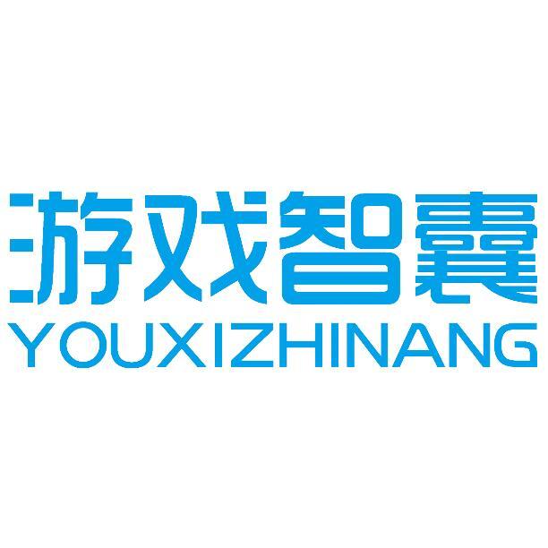 蘇州酷體驗教具科技有限公司