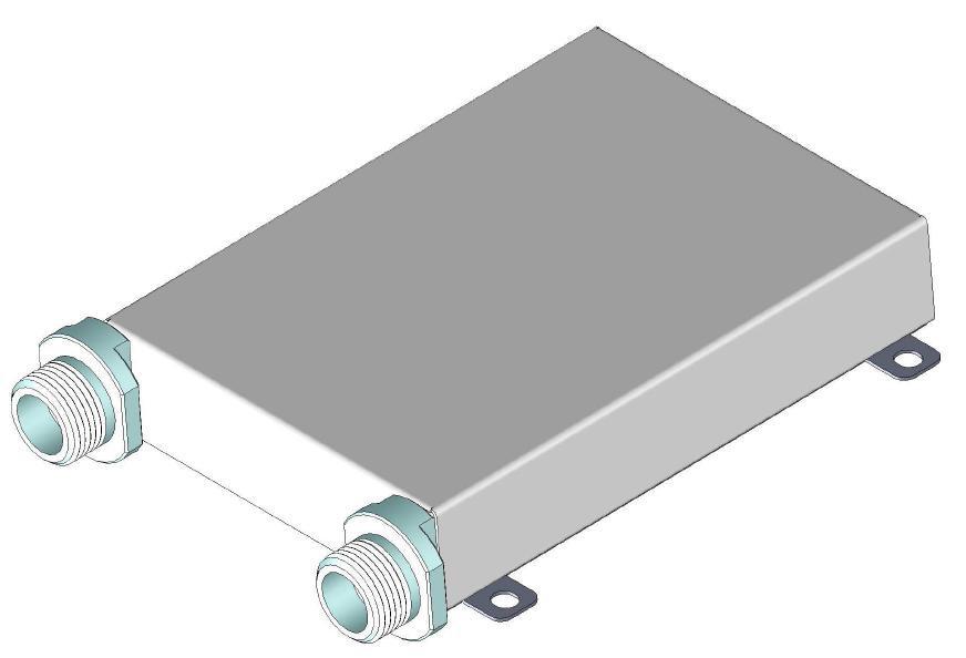 加热器办理CE认证的检测标准是什么?加热器办理CE认证办理流程。