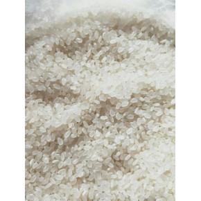 收购大量优质小麦、麦麸、大米