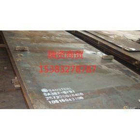 合金钢板按用途可分为几类