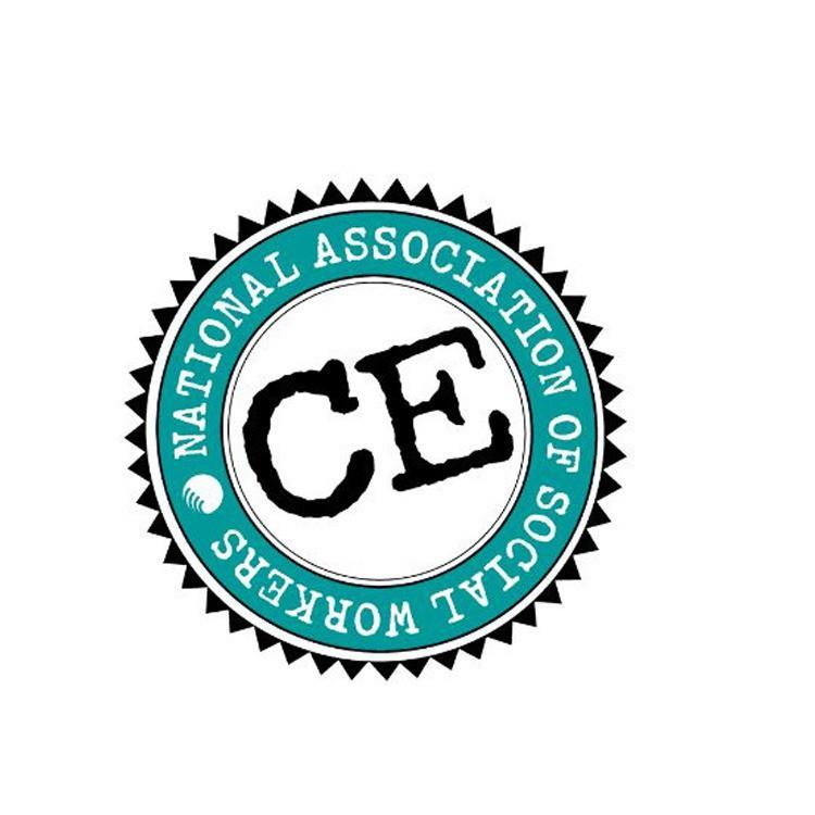 电脑硬盘CE认证办理要多久?电脑硬盘CE认证办理流程。