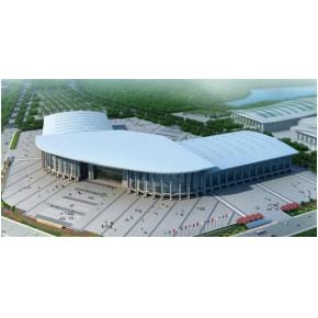 2020年北京国际酒店用品及餐饮设备展-天津站(天津餐饮食材展、天津餐饮设备展、酒店用品展)