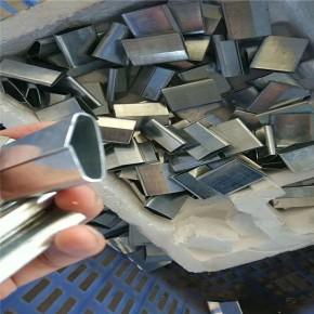 Y32mm铁皮钢带打包扣 高强度镀锌打包扣 厂家直销