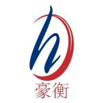 上海豪衡金屬制品有限公司