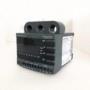 EOCR-I3M420-WRDUHZ贯穿型接线 220V供电 施耐德韩国三和EOCR电动机保护器