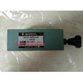 特价销售台湾NEURON电磁阀LV-63-C-05+BOLT¢6