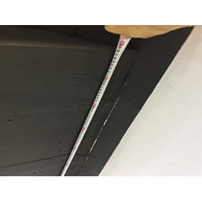 厂房楼板承重/承载力检测鉴定报告