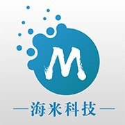 上海博薈實業有限公司
