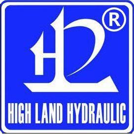 濟南海蘭德液壓泵有限公司