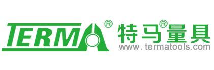 東莞市特馬電子有限公司