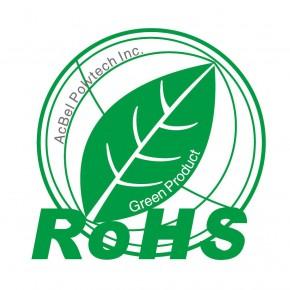 ROHS跟EN71-3分别是什么?