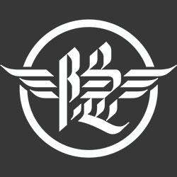 南京隱形翅膀藝術設計中心