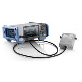 罗德与施瓦茨原装进口R&S NRT2功率反射仪