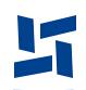 廣州博山機電科技有限公司