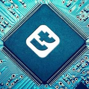 NFC免电源智能锁电路模块-无需接电和联网的新一代智能锁