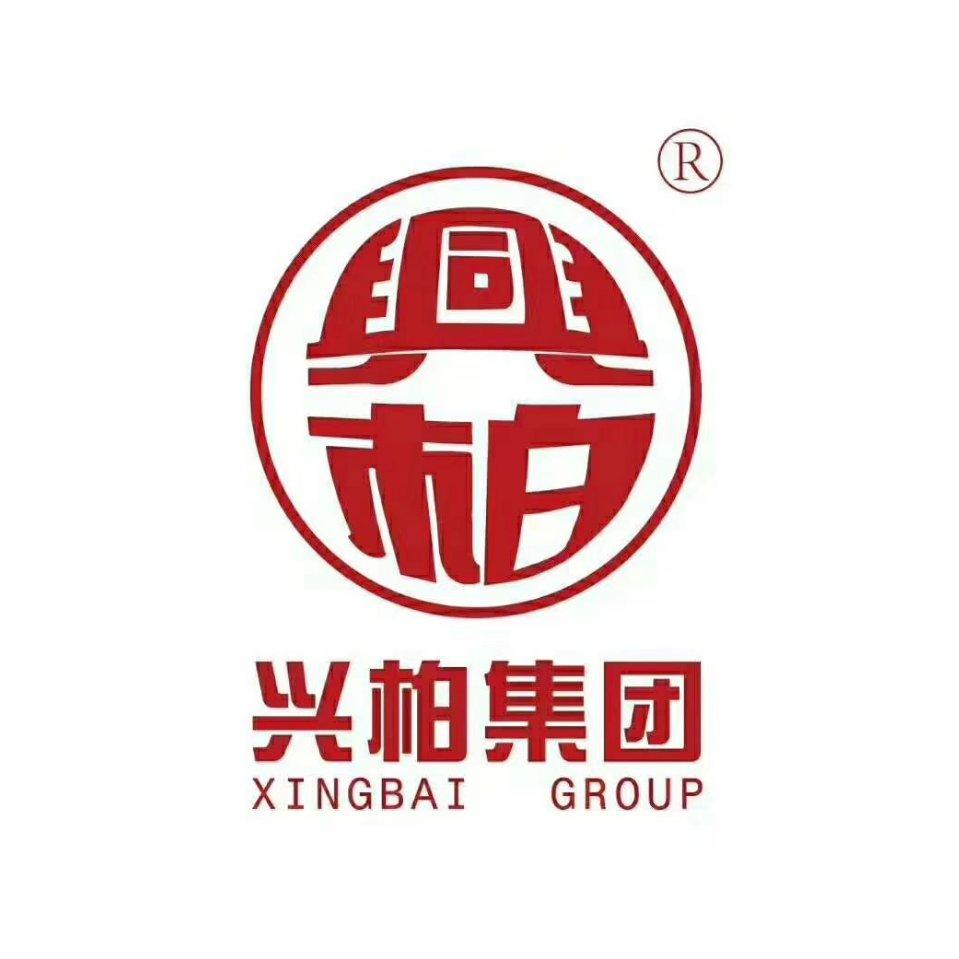 河北三丰生物肥有限公司