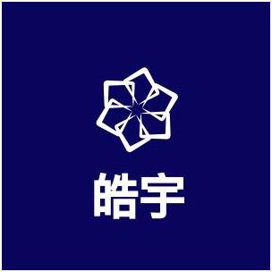 河南皓宇清潔設備有限公司