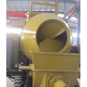 辽宁铁岭小型矿用混凝土泵实用性和性价比提升