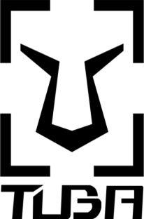 重庆图巴科技有限公司
