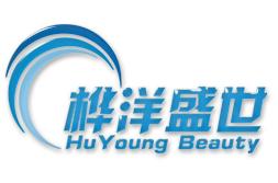 廣州樺洋電子科技有限公司